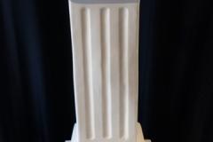 white_70cm_pillar_rental_20130909_1817042830